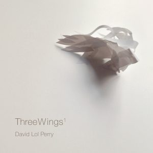 Three-Wings-by-David-Lol-Perry-Front-Cover